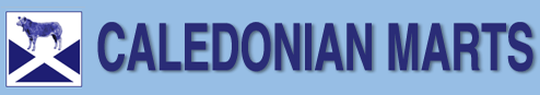 caledonian-marts
