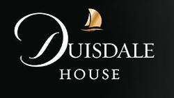 duisdale-house