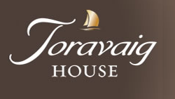 torvaig-house